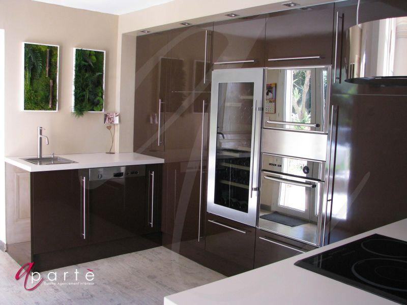 r alisation d une cuisine gourmande chocolat apart le blog. Black Bedroom Furniture Sets. Home Design Ideas