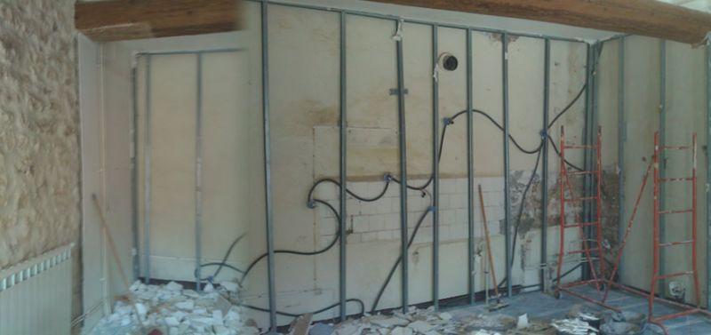 renovation cuisine apart le blog. Black Bedroom Furniture Sets. Home Design Ideas